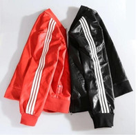Cheap Basketball Jackets Sale | Free Shipping Basketball Jackets ...