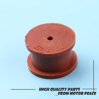 accelerator cables - For VW Fox New Gas Pedal Accelerator Cable Bushing Grommet
