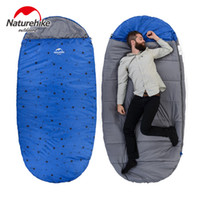 beer barrel sizes - Size cm Ultralight Naturehike Seasons Camping Backpacking Sleeping Bag Cutton Lining Sleeping Bags Camping Equipment
