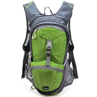 backpack bicycle - Hot sale bike water hydration backpack bicycle bag China OEM