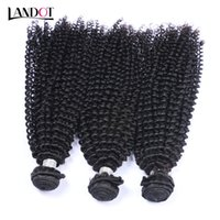 Cheap Brazilian Hair brazilian curly hair Best Curly Under $30 brazilian virgin hair