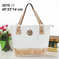 Wholesale New Brand Designer MK Handbag Shoulder Bags Totes Purse Backpack wallet wy3016 Top Handle Bags