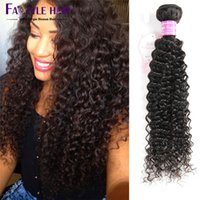 100g afro curly - 8A afro kinky curly Peruvian Remy and Virgin human hair pieces curly Peruvian curly weave virgin human hair extensions