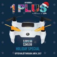 Wholesale Onagofly Plus Drone selfie drone with GPS Hovering GPS Following P video M Pictures Share Pictures to Social Media