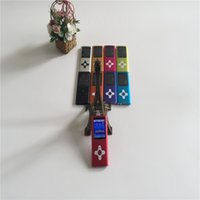 Wholesale Hot Sale Cheap Real Capacity GB Slim quot th LCD MP3 MP4 Player FM Radio Video Multi Colors DHL Free