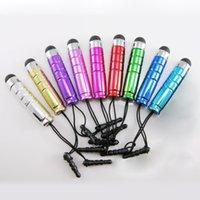 Wholesale random colour styluses
