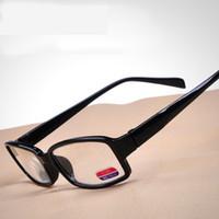 Wholesale Multifunctional Anti fatigue Reading glasses Strength Magnification Reading Eye Glasses Readers Eyewear