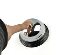 Wholesale 50 Restaurant Hotel Kitchen Service Bell Ring Reception Desk Call Ringer DHL Fedex