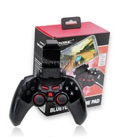 android gamepad - Wireless Bluetooth Gamepad Joystick Game Controller Handle for Android Samsung Tablet PC Tl with Retailpackage