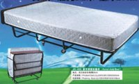 Wholesale Folding bed