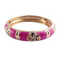 beijing jewelry - Bracelet Beijing opera style Bracelet Vintage Jewelry Fashion Bangle Classic Accessories for Women special Jewelry Z040