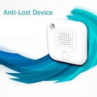 Wholesale CloudBean Intelligent and Simple Anti Lost Tracker