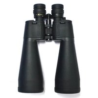 Wholesale 20 x100 MM Zoom Optical military HD Binoculars Telescope Top Grade professional For Outdoor Amateur