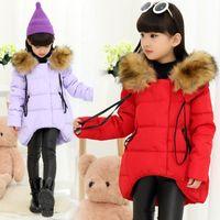 Cheap Next Girls Coats | Free Shipping Next Girls Coats under $100