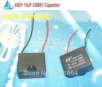 ac motor start - CBB Capacitors uf V AC CBB61 Metallized Capacitor For Motor Start up Ceiling Fan TOL