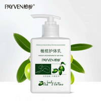 almond body lotion - PAYVEN Almond protect body lotion ml body lotion moisturizing it moisturizes skin repair body lotion quality goods
