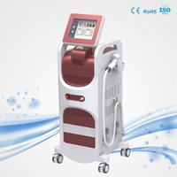 Wholesale popular hair removal nm diode laser