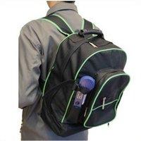 backpack repair - Multi function tool backpack repair kit versatile bag Multipurpose tool Storage consolidation package outdoor travel backpack