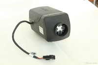 Wholesale Drivworld parking heater KW V Air diesel heater for car truck Boat RV camper