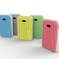 Wholesale Portable battery4