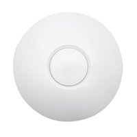 ap qos - Hot Sale Mbps WIFI Router Wall Mount Ceiling AP Access Point High Power Booster Wireless Amplifier wlan