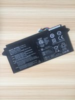 acer ultrabook series - NEW Battery AP12F3J ICP3 For Acer Aspire S7 Ultrabook Series