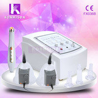 Wholesale 2017 Home Use Breast Enlargement Machine For Bust Enhancer Nipple Lifting Lymphatic Drainage Blood Circulation DHL