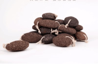 bath and feet - Natural Earth Lava Pumice Stone for Foot Callus Premium Callus Remover for Feet and Hands Premium Exfoliation to Remove De