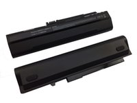 acer stock - New Cells Battery for Acer Aspire One A110 A150 D150 D250 UM08A31 UM08A51 UM08A71 UM08A73