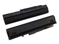 acer aspire - New Cells Battery for Acer Aspire One A110 A150 D150 D250 UM08A31 UM08A51 UM08A71 UM08A73