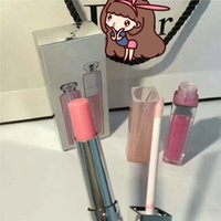 Wholesale Lip balm Lip gloss Lipstick A set of A set of two In new product