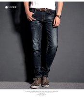 abc jeans - Men s Jeans ABC