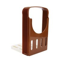 Wholesale Bread Cutter Loaf Toast Slicer Tools Sandwich Slicer Cutter Mold Maker bakery and pastry tools kitchen tools H115