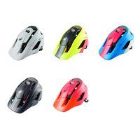 Wholesale Bicycle Helmet Ultralight Cycling Helmet Casco Ciclismo Integrally molded Bike Helmet Road Mountain MTB Helmet