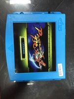 Wholesale Pandora s box4 Blie box4 game programs VGA outputing sinal home Arcade upgrade edition the latest sale device