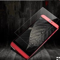 applied films - Apply For HTC Butterfly tempered glass film mm arc edge mobile phone film