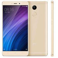 Wholesale Original Xiaomi Redmi Pro G LTE Unlocked Cell Phone Snapdragon Octa Core GB GB quot FHD MP mAh
