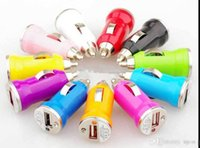 apple cake topping - 2016 Top Fashion Charger Adapter for Samsung Sell Like Hot Cakes Mini Usb Car Charger Universal for Iphone s s Plus And for All