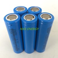 Wholesale High quality and full capacity V MAH lithium battery