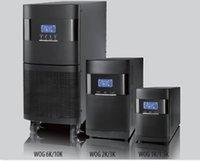 Wholesale 1000VA W Online UPS WOG1K