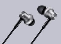 balanced line driver - Newest Original Xiaomi Hybrid Pro HD Earphone Dual Triple Driver Dynamic Balanced Armature Mi In Ear Line Control Mic