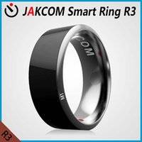 best sites - Jakcom R3 Smart Ring Computers Networking Other Computer Components Online Buying Sites Best Tablet Uk Best Pc