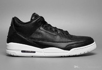 ballet animations - Retro Cyber Monday Air s Retro Black White Basketball Sneakers Size