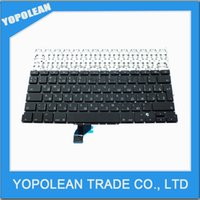 apple russian keyboard - Brand New For MacBook Pro Retina quot A1502 RU Russian keyboard Years Hot Sale