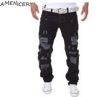 Cheap Bootcut Jeans Cheap | Free Shipping Bootcut Jeans Cheap