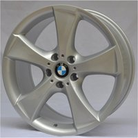 Wholesale LY25154 BW car rims Aluminum alloy is for SUV car sports Car Rims modified in in in in in