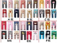 autumn color pages - Hot baby pants cartoon pp warm children s wear children s trousers baby gift page animal baby multicolor dress pants