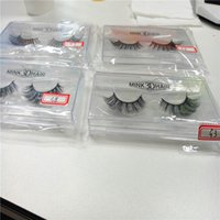 belle lashes - hot sales private label silk eyelashes rapid lash d silk eyelashes belle false eyelash from factory for