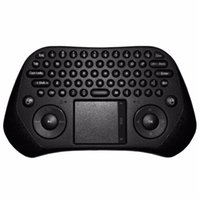 air control products - New Products Universal Remote Control for GP800 G Wireless Air Mouse for AndroidTV Box Laptop Tablet PC Mini PC