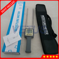 Wholesale TK25G Moisture content testing equipment